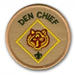 150px-DenChiefPatch
