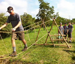 jamboree-monkey-bridge-1